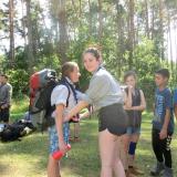 2015-08-05__14-54_Pfadfinderlager-Gardersee_CIMG66(1)