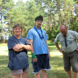 2015-08-05__14-54_Pfadfinderlager-Gardersee_CIMG66(2)