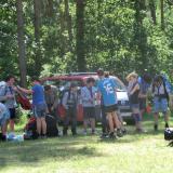 2015-08-05__14-56_Pfadfinderlager-Gardersee_CIMG66