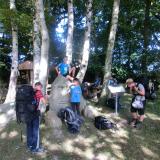 2015-08-05__17-10_Pfadfinderlager-Gardersee_CIMG67(1)