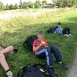 2015-08-05__17-42_Pfadfinderlager-Gardersee_CIMG67(4)