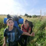 2015-08-05__18-15_Pfadfinderlager-Gardersee_CIMG67(1)