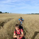 2015-08-05__18-18_Pfadfinderlager-Gardersee_CIMG67(1)