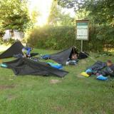 2015-08-06__07-41_Pfadfinderlager-Gardersee_CIMG67