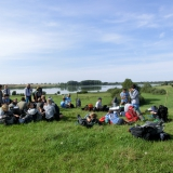 2015-08-01__17-12_Pfadfinderlager-Gardersee_CIMG63