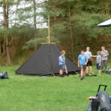 2015-08-01__19-10_Pfadfinderlager-Gardersee_CIMG63