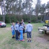 2015-08-01__19-10_Pfadfinderlager-Gardersee_CIMG63(1)