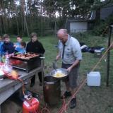 2015-08-01__21-33_Pfadfinderlager-Gardersee_CIMG63