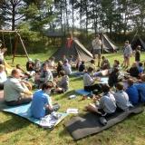 2015-08-02__09-19_Pfadfinderlager-Gardersee_CIMG63
