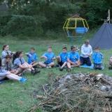 2015-08-02__20-37_Pfadfinderlager-Gardersee_CIMG64(2)