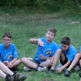 2015-08-02__20-38_Pfadfinderlager-Gardersee_CIMG64