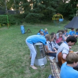 2015-08-02__21-07_Pfadfinderlager-Gardersee_CIMG64