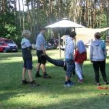 2015-08-03__09-07_Pfadfinderlager-Gardersee_CIMG64(2)