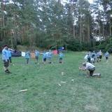 2015-08-03__21-01_Pfadfinderlager-Gardersee_CIMG64(2)