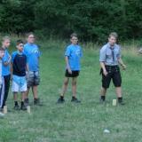2015-08-03__21-02_Pfadfinderlager-Gardersee_CIMG64(1)