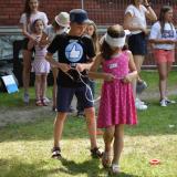 Kinderferientage Cottbus (Juli 2018)