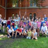 Kinderferientage Cottbus (Juni 2020)